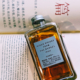 Nikka From the Barrel Whisky Review - Jeff Whisky