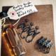 Smokey Monkey Whisky Review