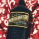 Black Bottle - Jeff Whisky Review