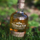 Tomatin Legacy - Jeff Whisky Review