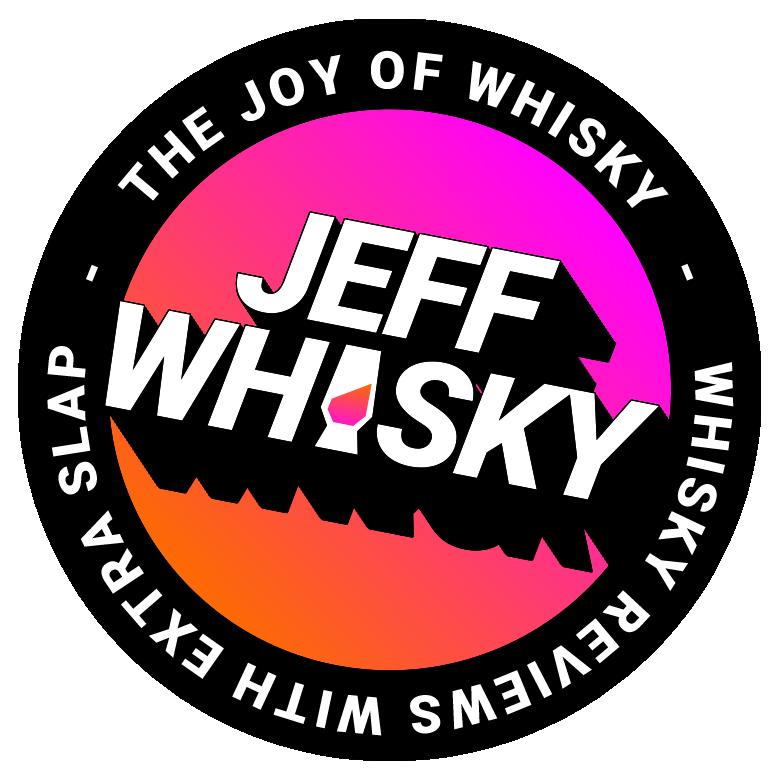 Jeff Whisky